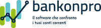 Bankonpro